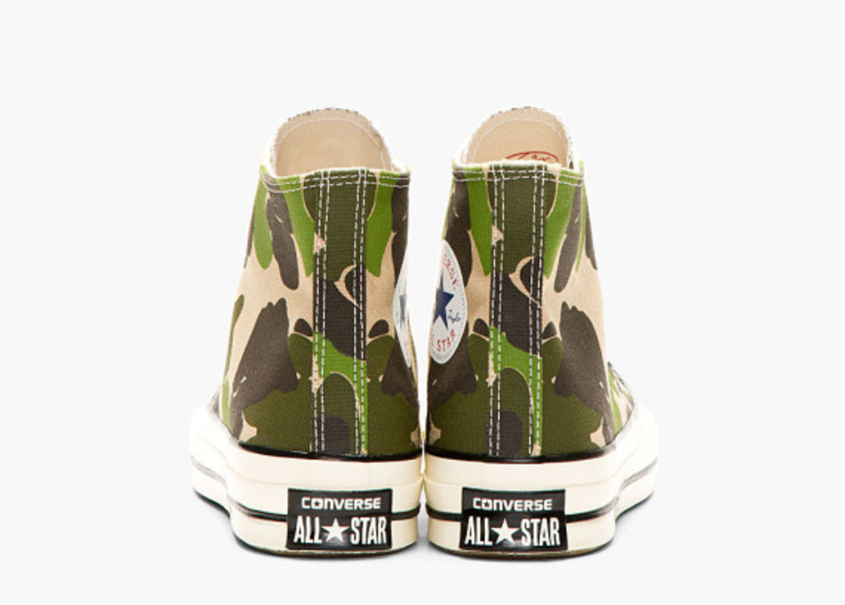 converse-chuck-taylor-all-star-70s-original-green-camo-05