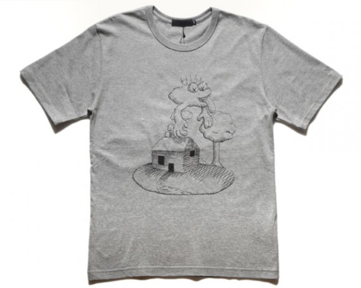 orignal-fake-perfect-home-tee-grey