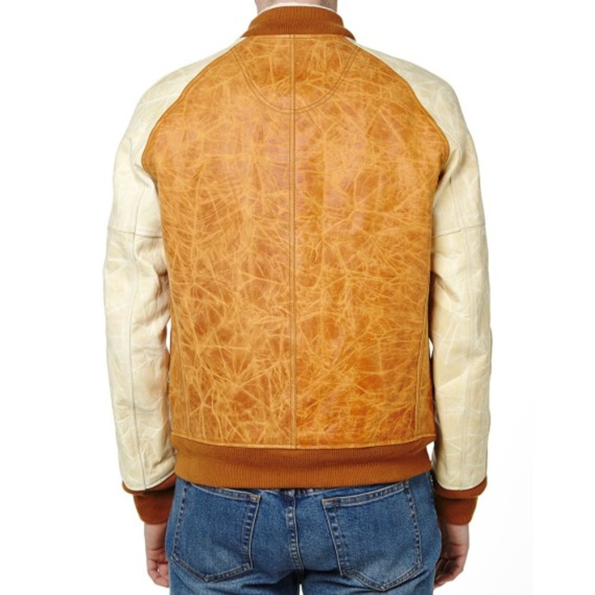 visvim-varsity-jacket-light-brown-09