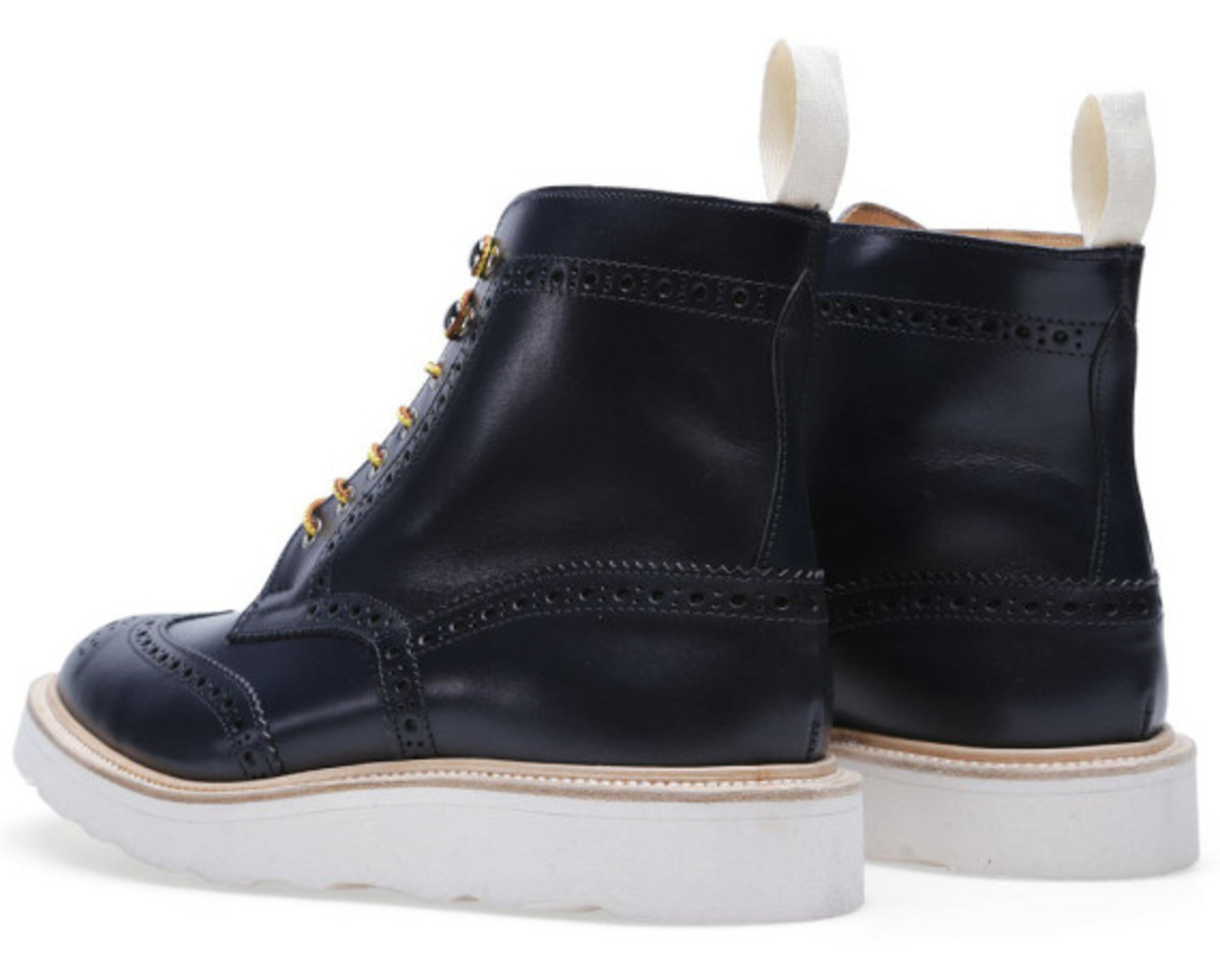 end-trickers-stow-brogue-boot-spring-2014-18