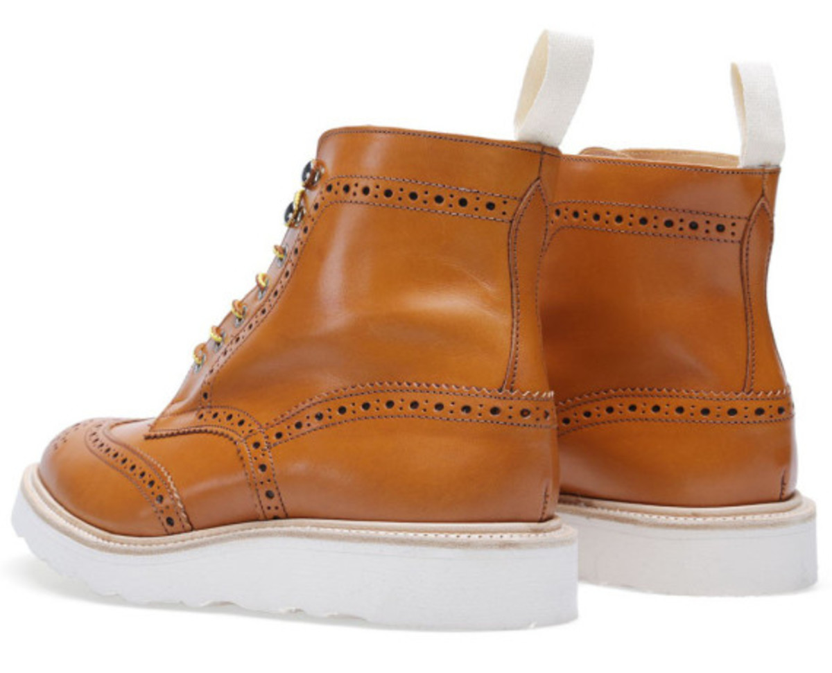 end-trickers-stow-brogue-boot-spring-2014-11