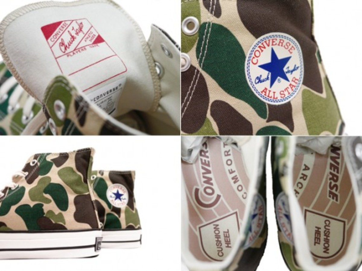 camo-addict-chucks-detail2