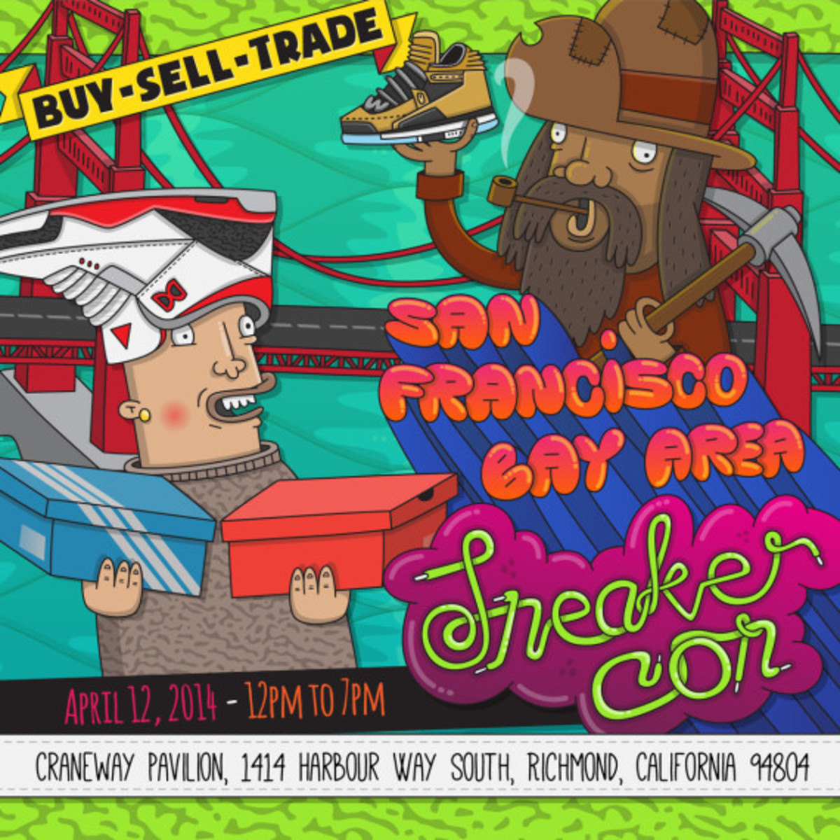 sneaker-con-san-francisco-bay-area-april-2014-b