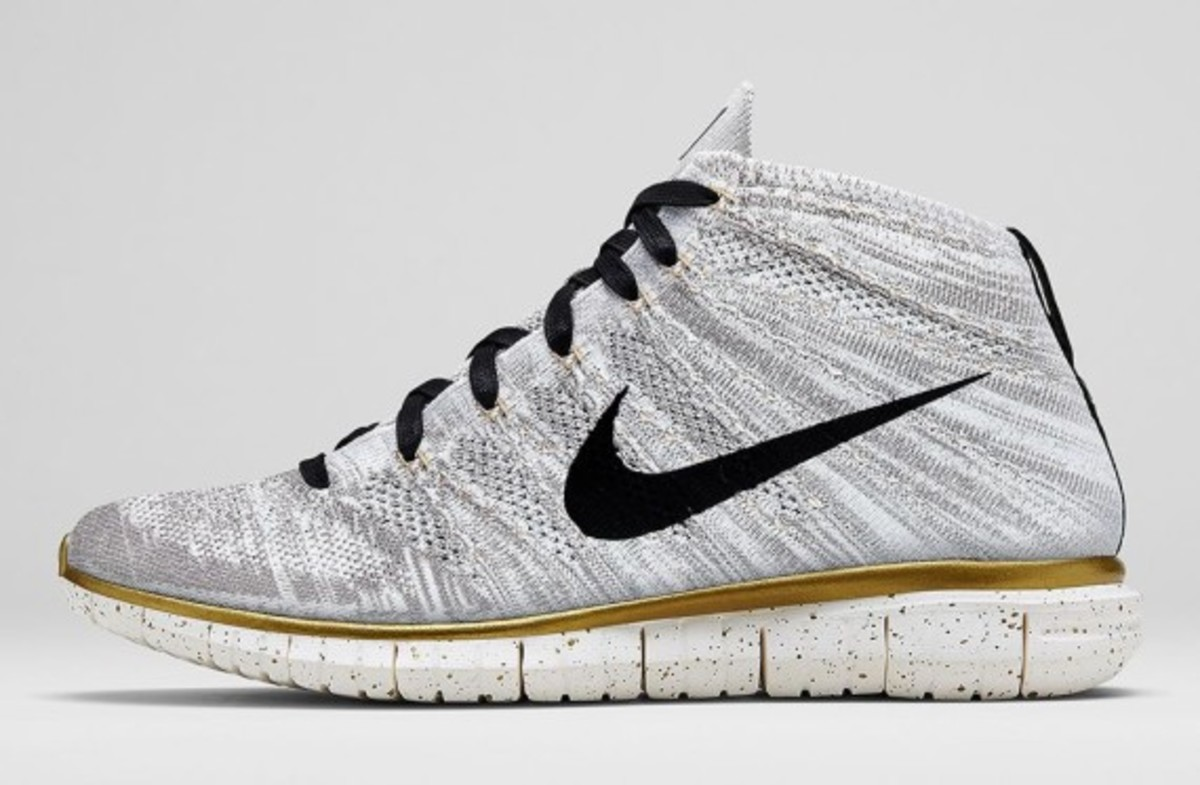 nike-sportswear-gold-hypervenom-collection-02