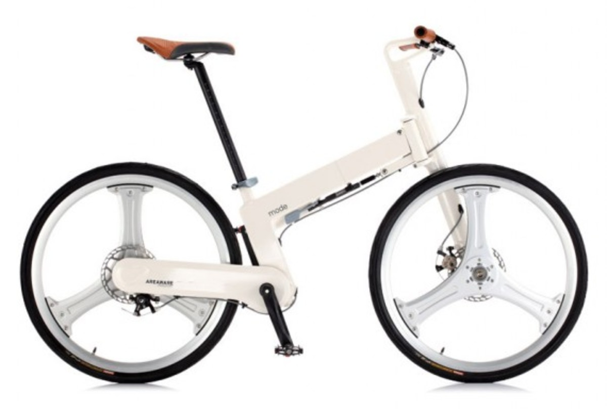 pacific-if-mode-foldable-bicycle-02