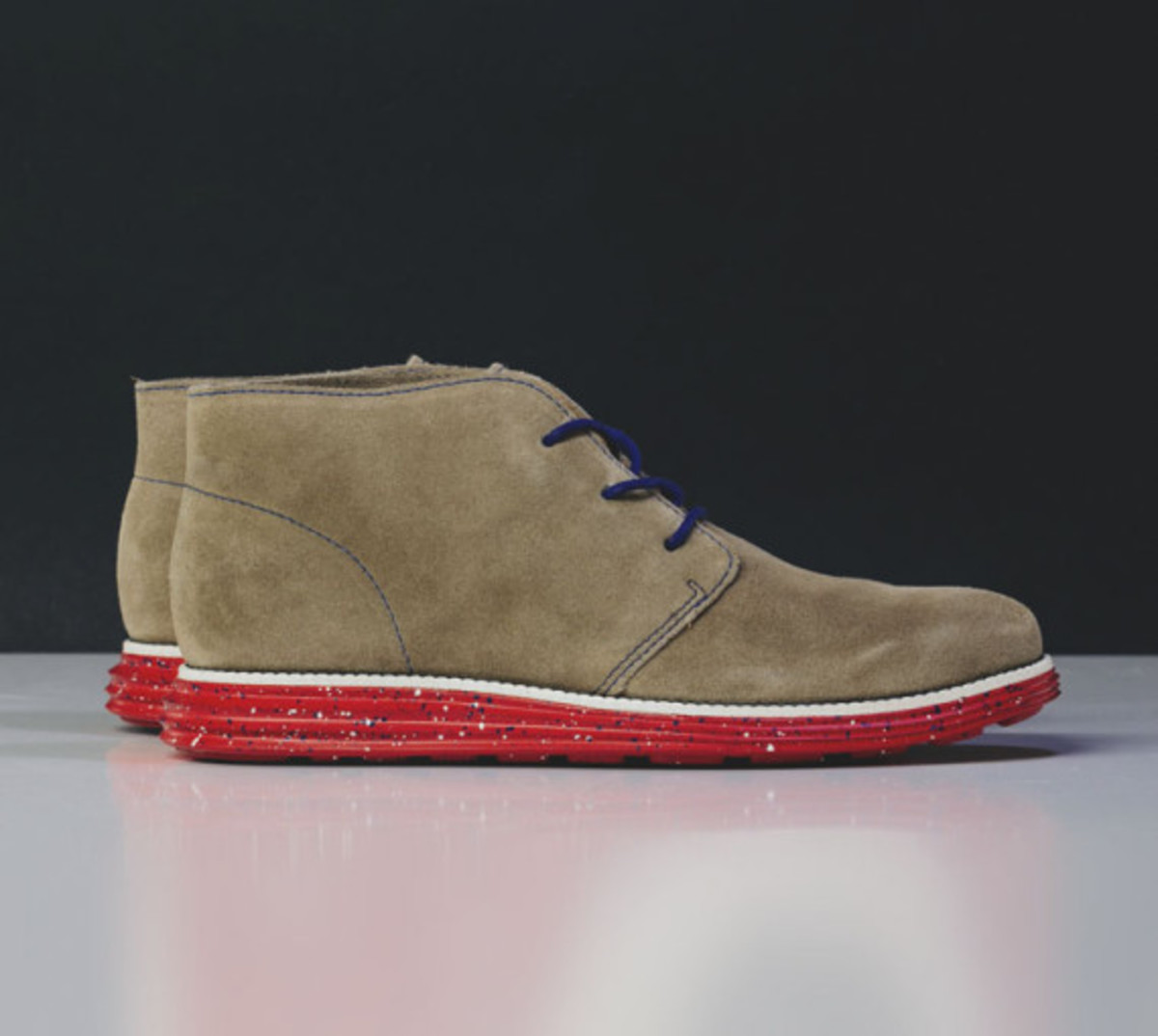 "Cole Haan LunarGrand - ""4th Of July"" Pack - 3"