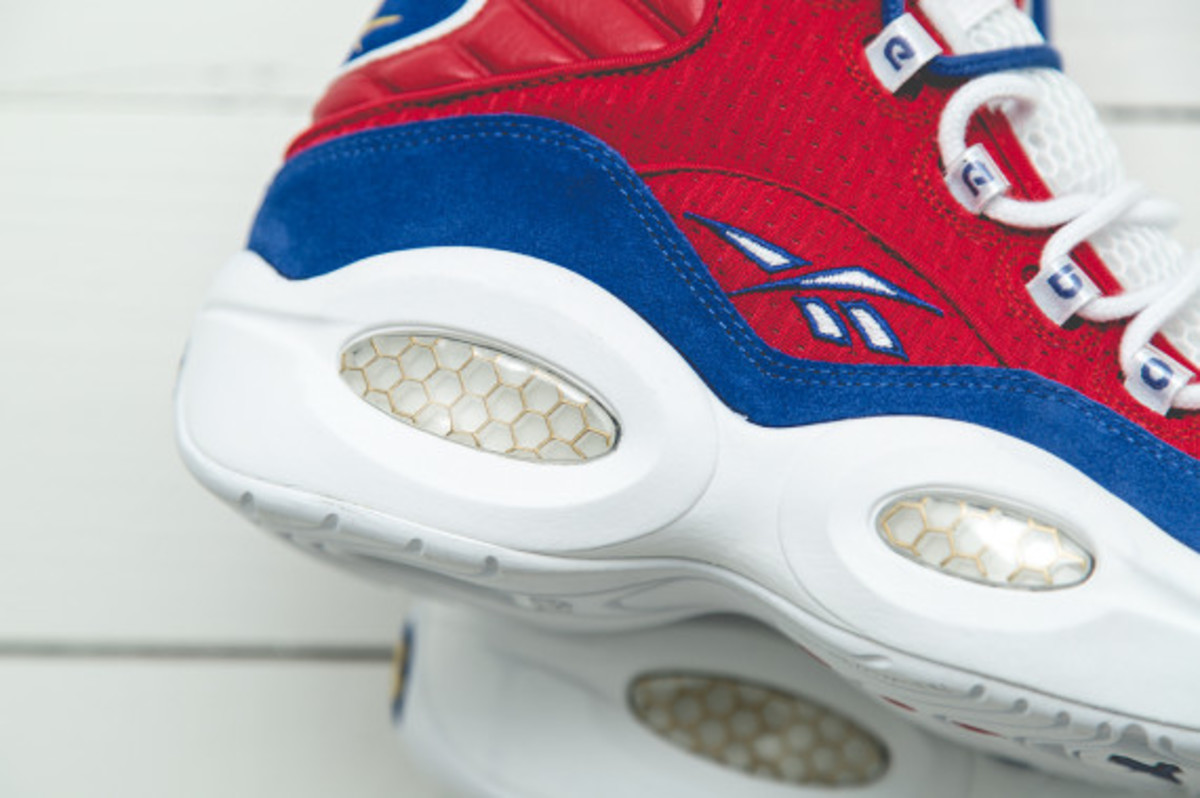 reebok-question-mid-banner-05