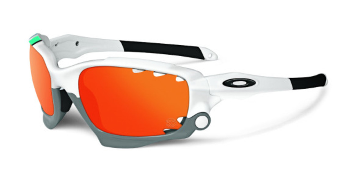 oakley-heritage-collection-officially-unveiled-14