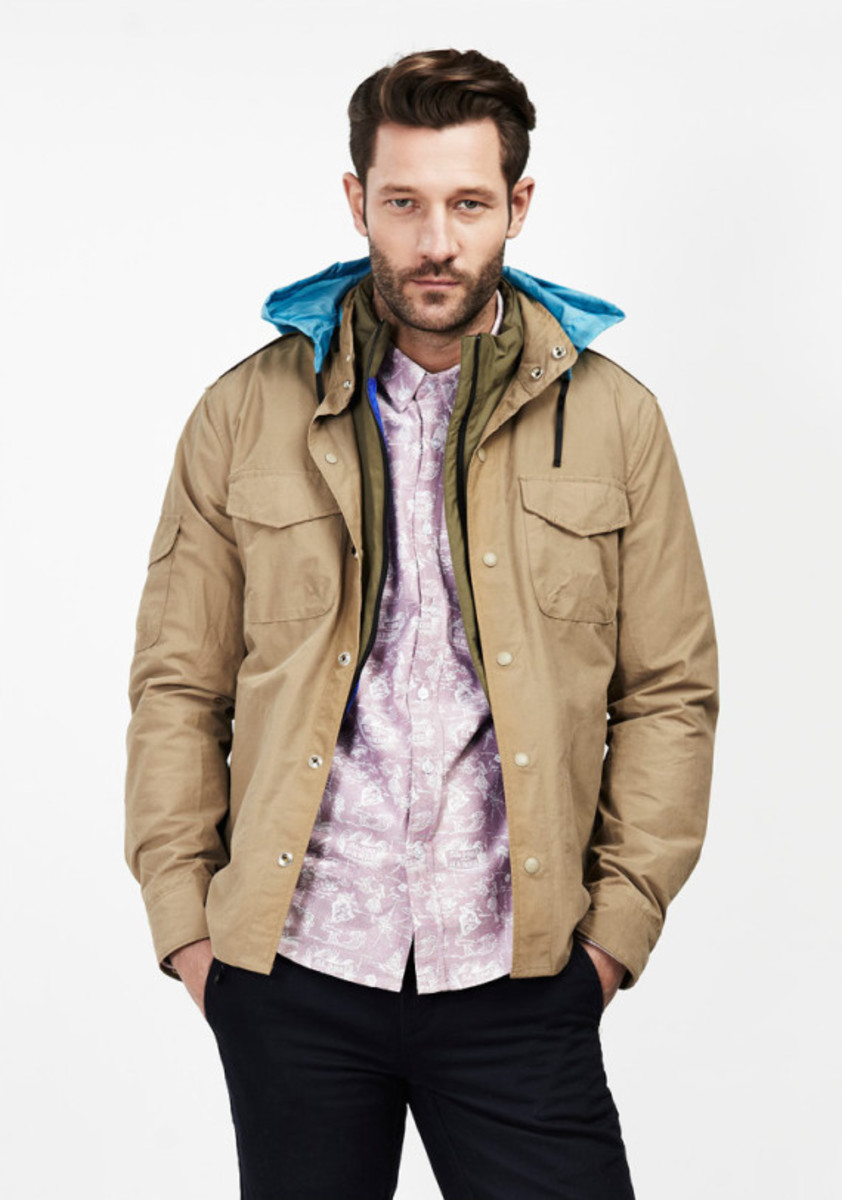 penfield-spring-summer-2014-collection-lookbook-02