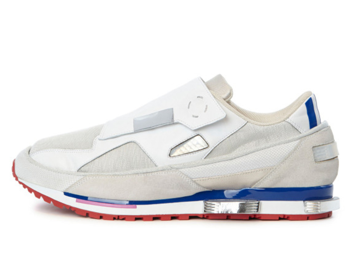 adidas by Raf Simons - Spring/Summer 2014 Men's Footwear Collection - 9