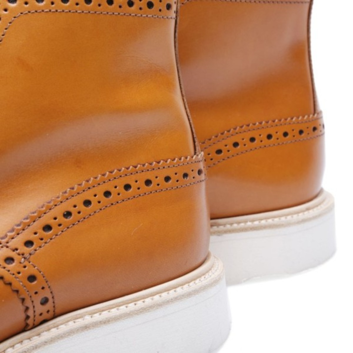 end-trickers-stow-brogue-boot-spring-2014-14