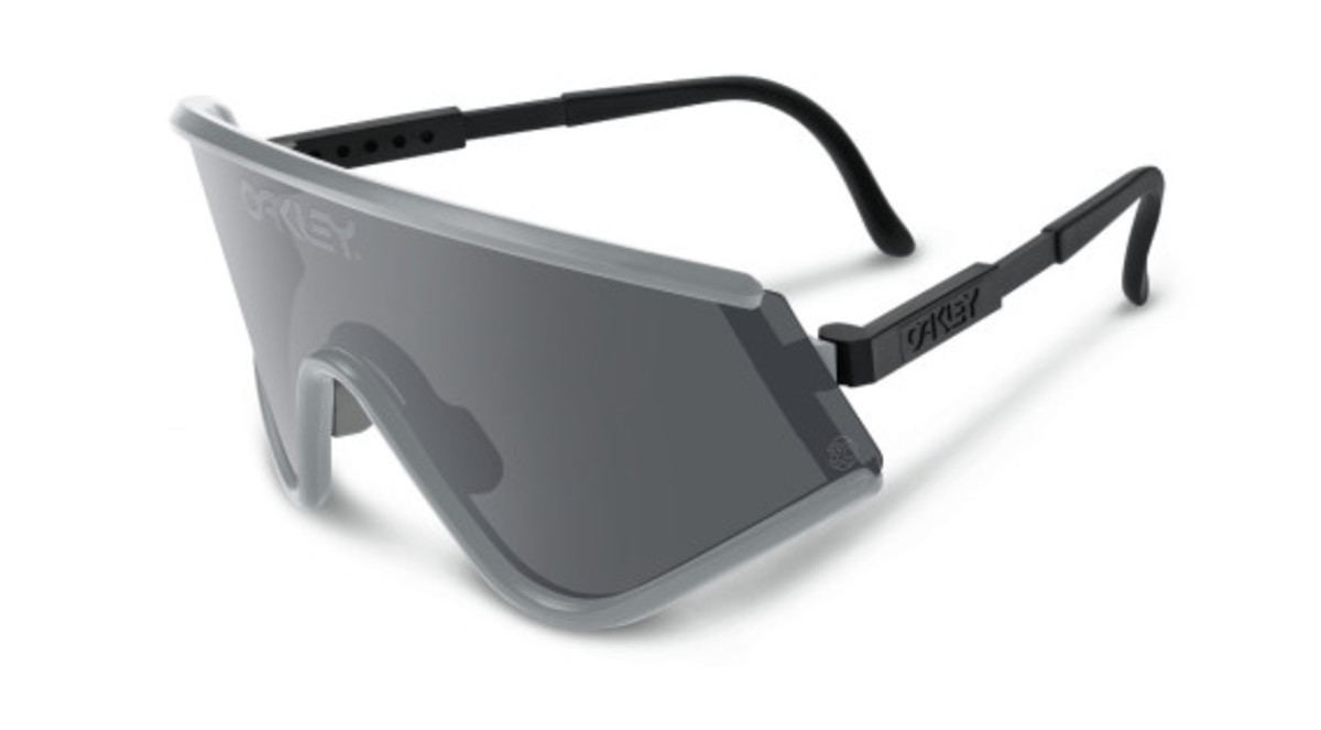 oakley-heritage-collection-officially-unveiled-20