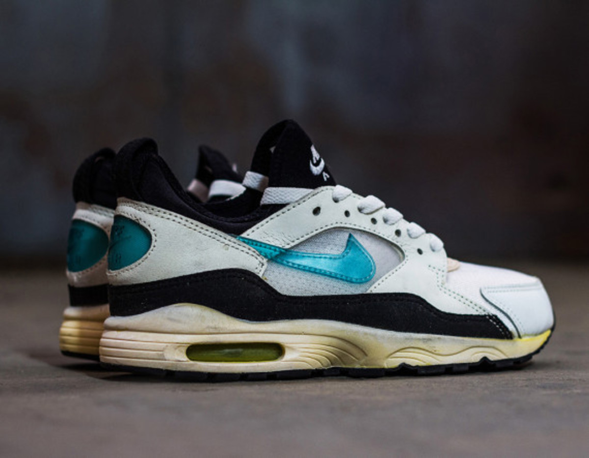 UBIQ Opens Its Nike Sneakers Vault for Air Max Day - 3