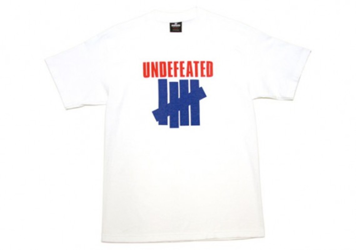 undftd-fall-2009-collection-drop-1-1