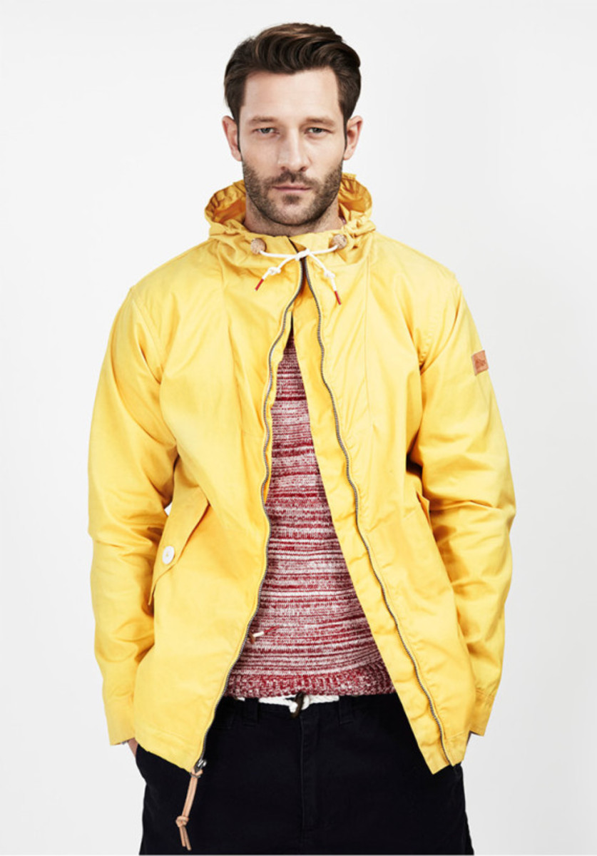 penfield-spring-summer-2014-collection-lookbook-11