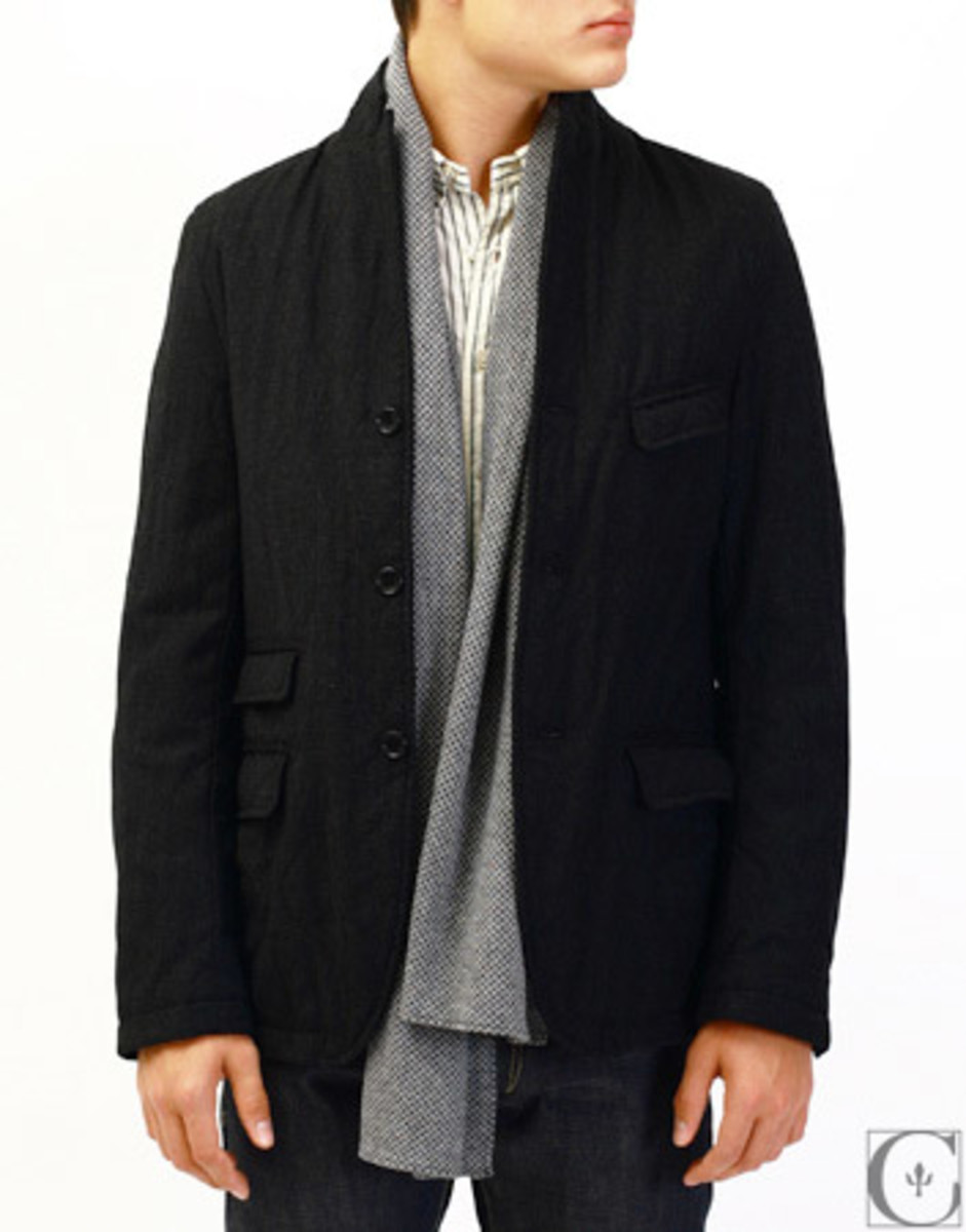 engineered_garments_andover_jacket_1