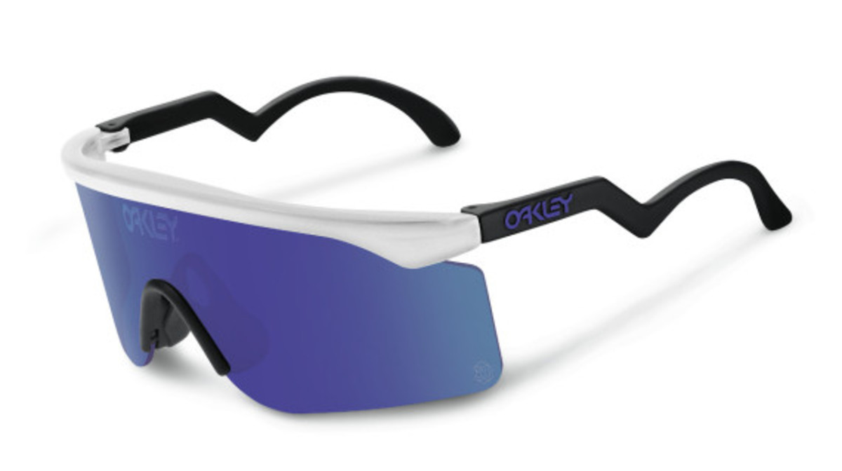 oakley-heritage-collection-officially-unveiled-12