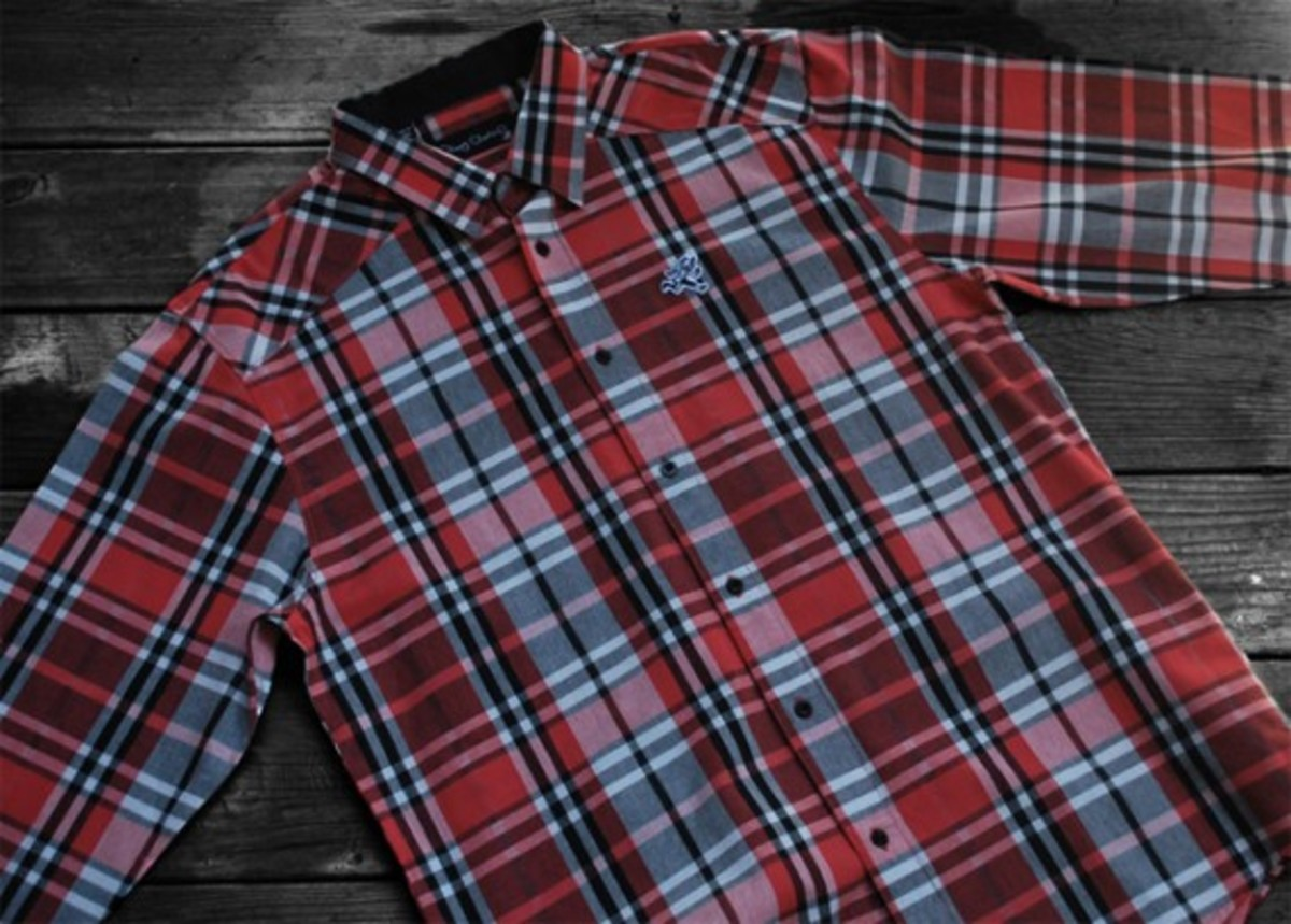 play-cloths-fall-2009-collection-3