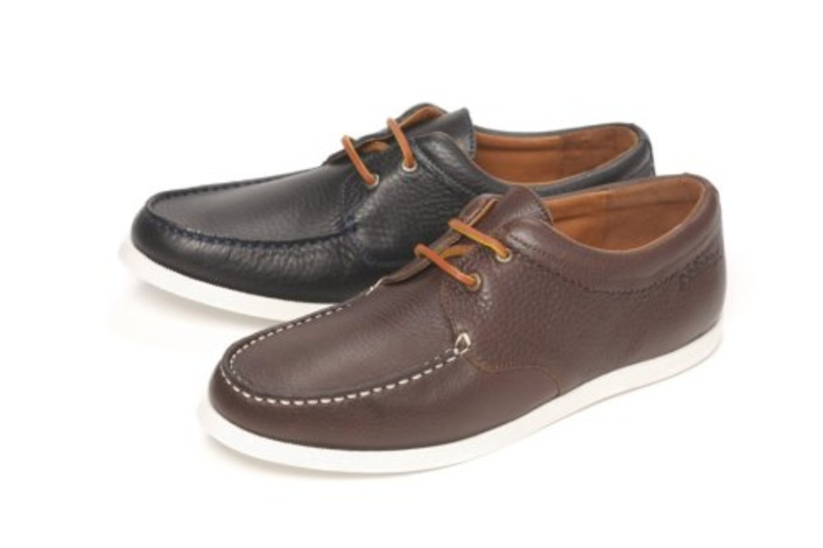 pointer_footwear_liberty_2