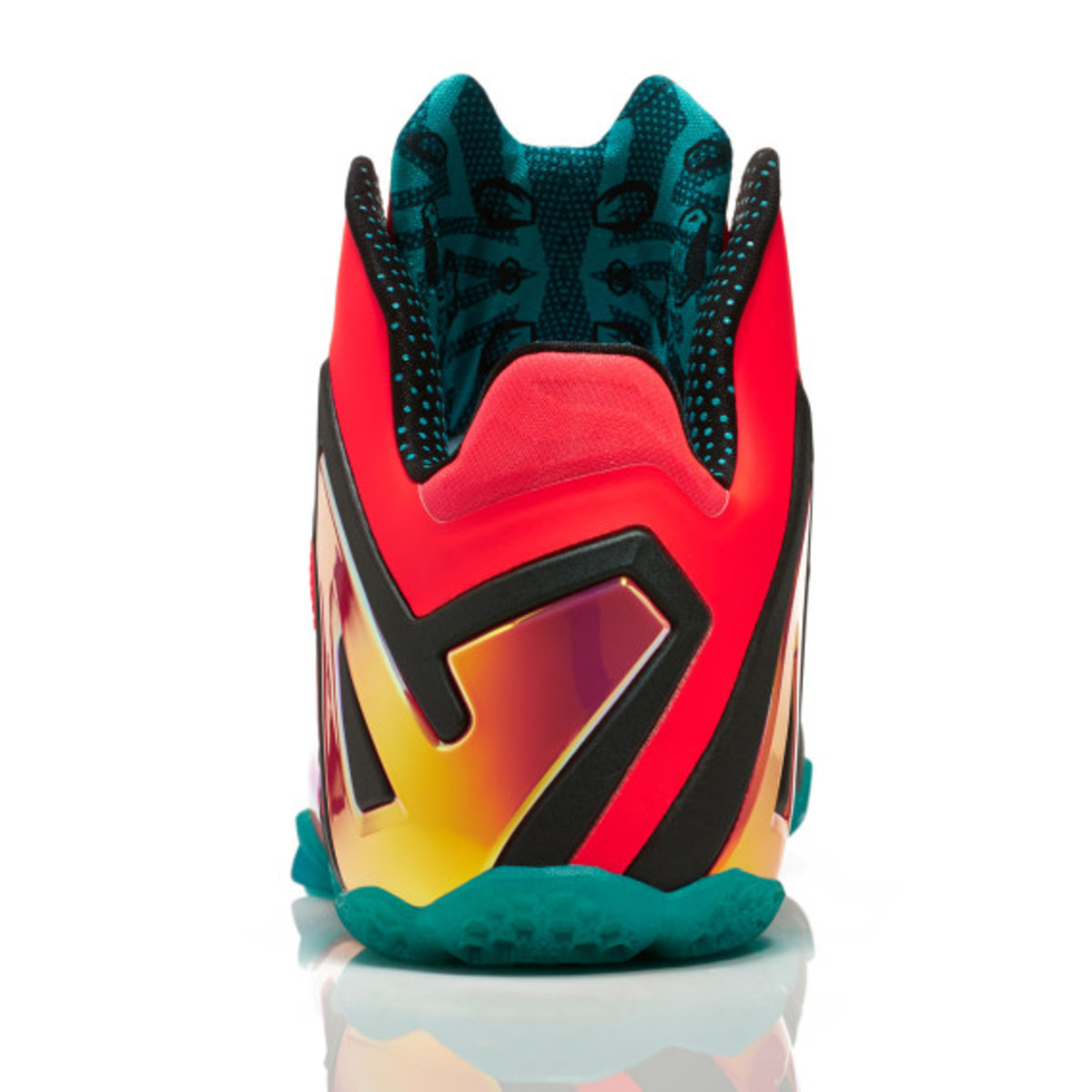 Nike LeBron 11 Elite Hero | Officially Unveiled - 6