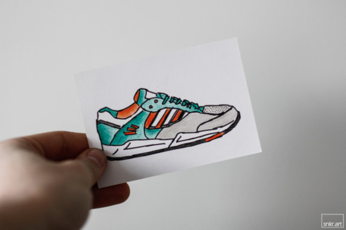 shoebox.art thumb by snkr.art - A Creative Way To Organize Your Sneakers - 5