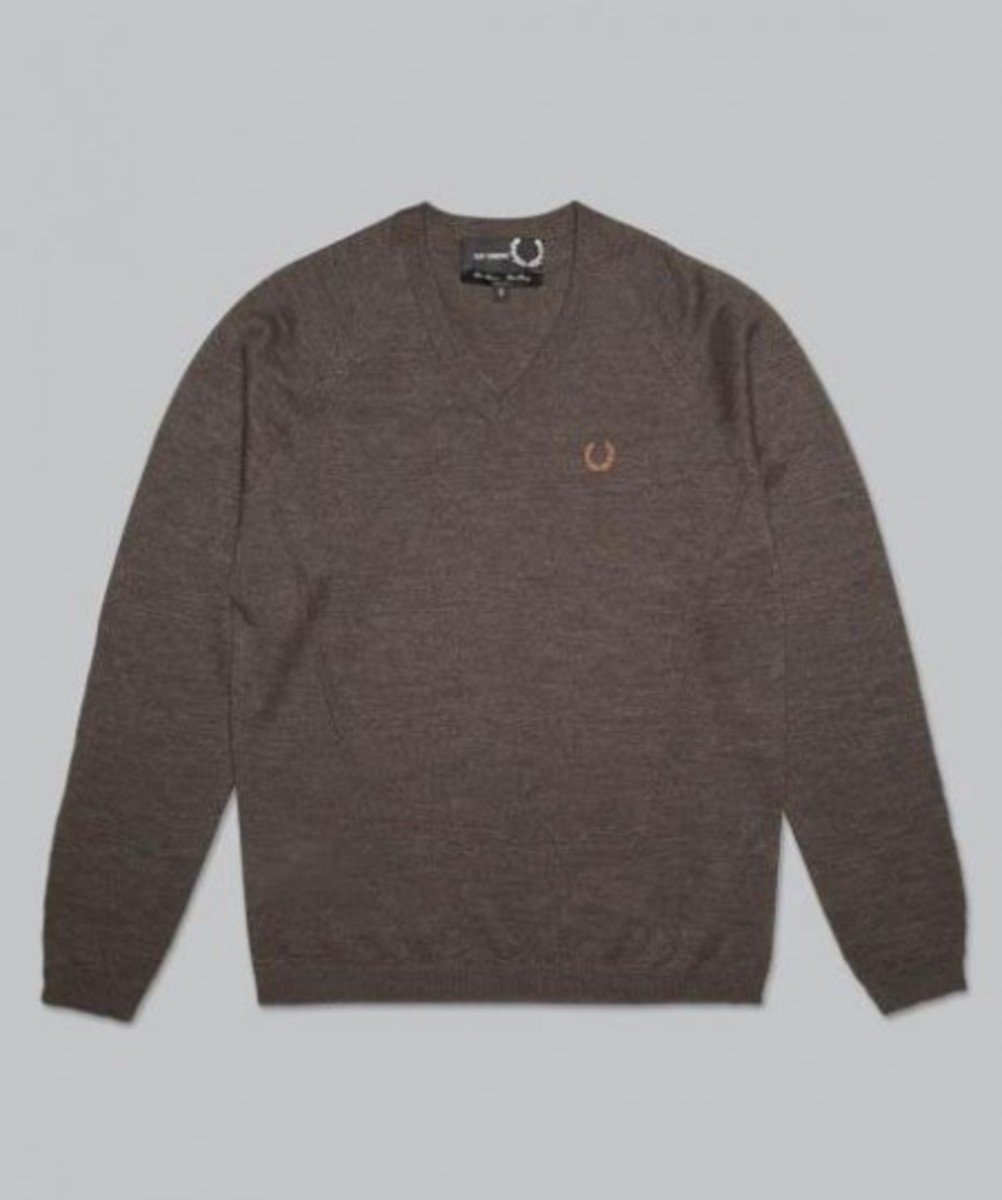 raf_simons_fred_perry_1