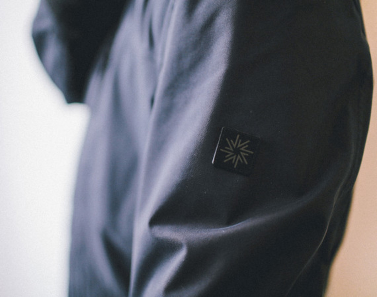 ISAORA - Fall/Winter 2014 Collection | Preview - 7
