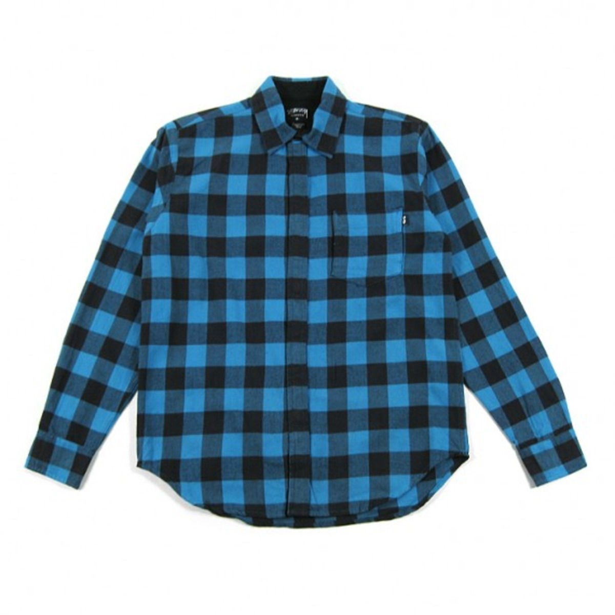 stussy-fall-2009-flannel-shirts-6