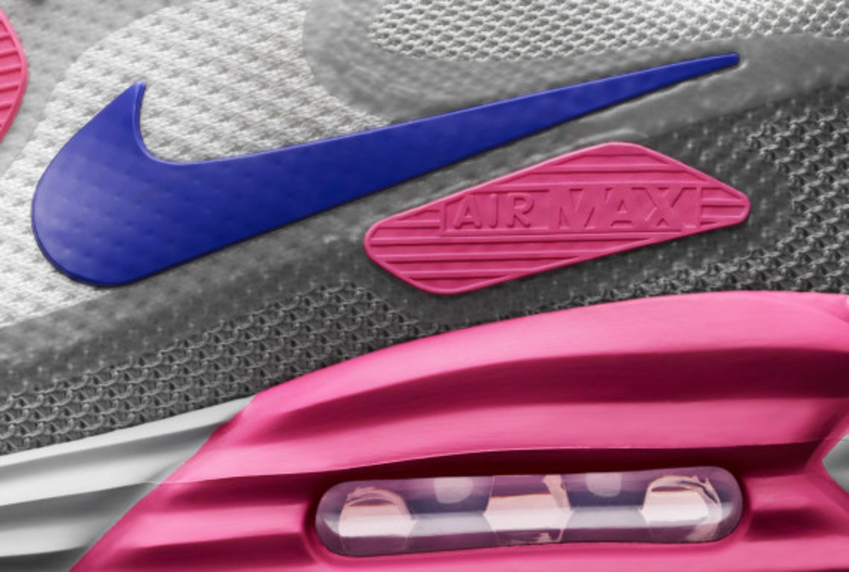 Nike Air Max Lunar90 - Officially Unveiled - 15