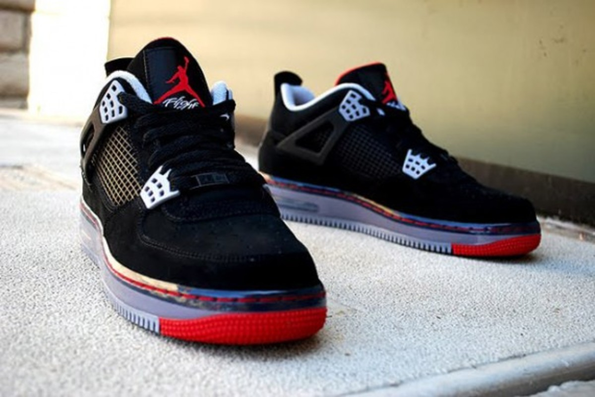 air-jordan-fusion-iv-black-varsity-red-1