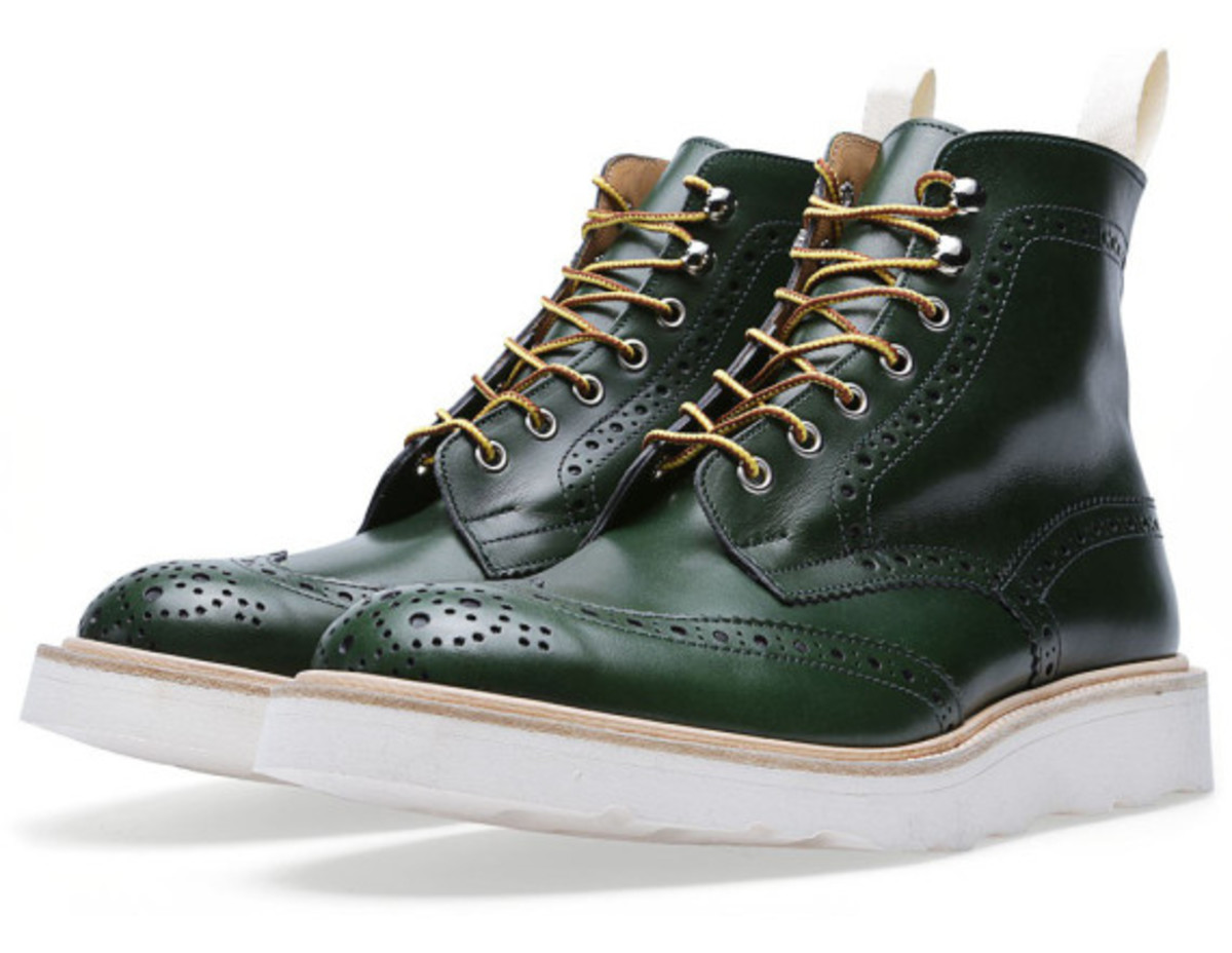end-trickers-stow-brogue-boot-spring-2014-02