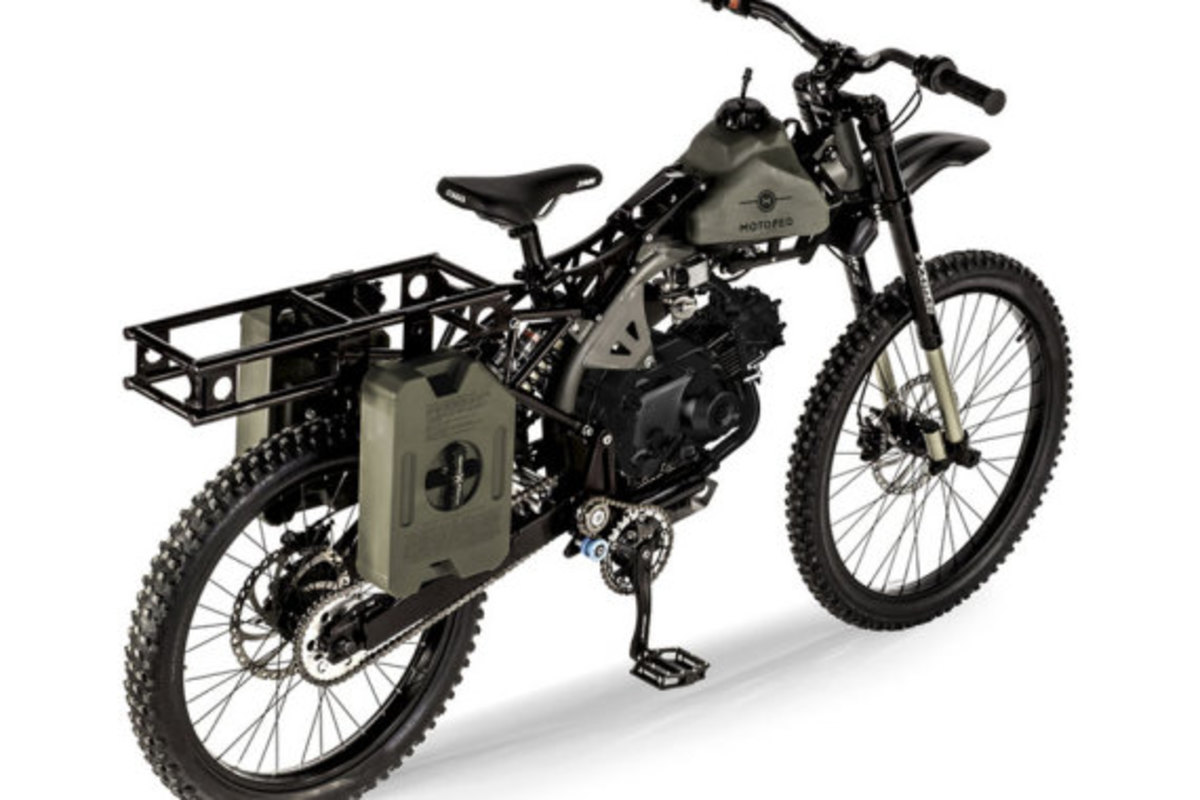 motoped-survival-bike-02