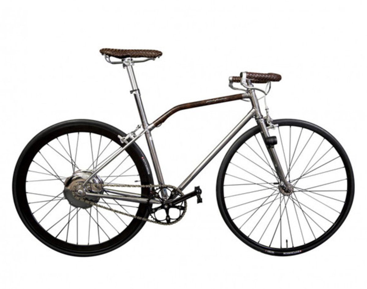 pininfarina-fuoriserie-limited-edition-bicycle-01
