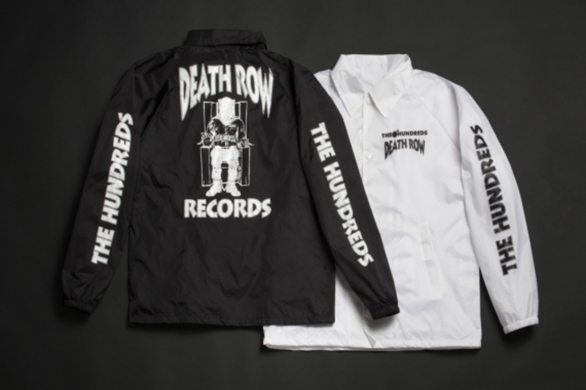 the-hundreds-death-row-records-capsule-collection-09