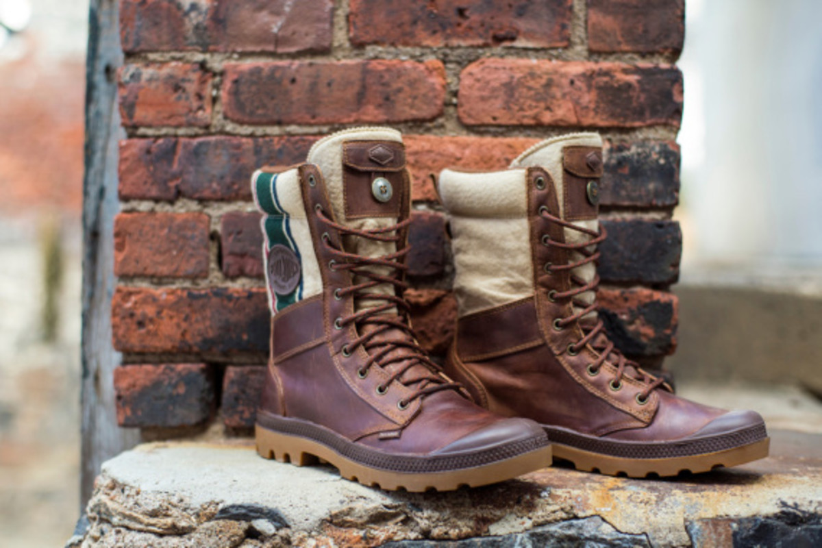 palladium-military-blanket-boot-collection-06