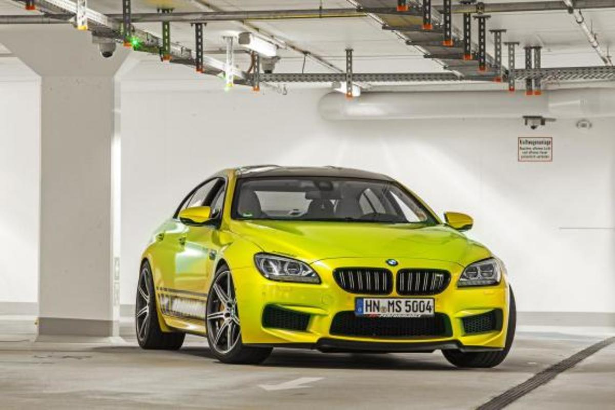 bmw-m6-gran-coupe-tuned-by-pp-performance-11