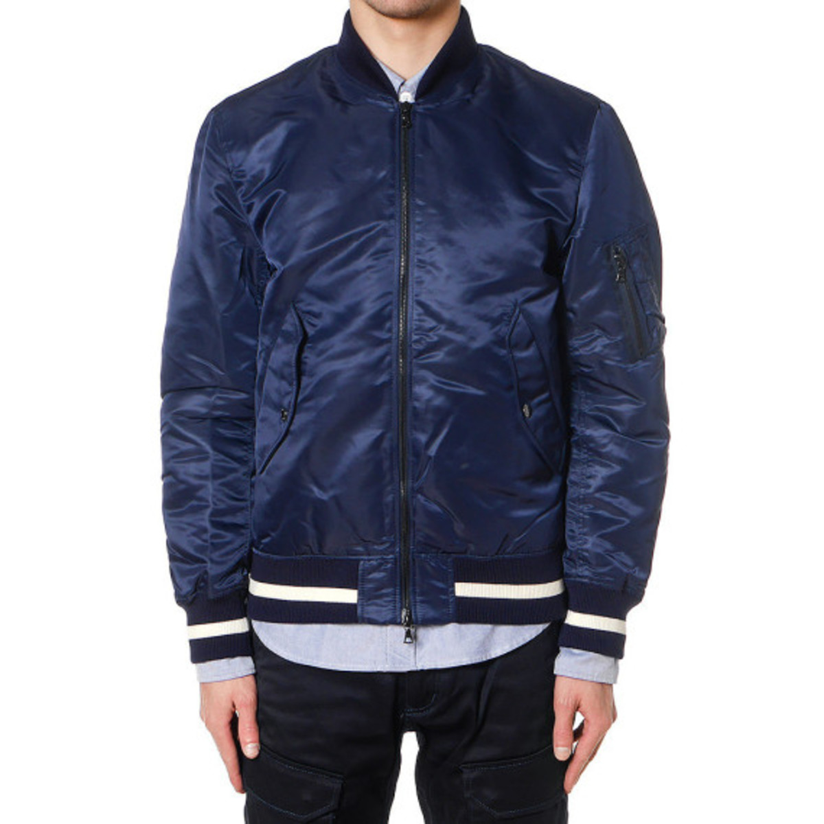 uniform-experiment-lightweight-ma-1-jacket-02