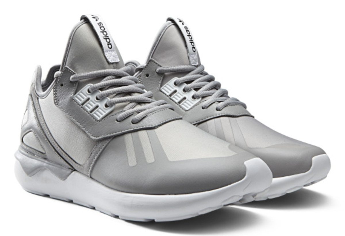 adidas Originals Tubular Runner - Fall/Winter 2014 - 20