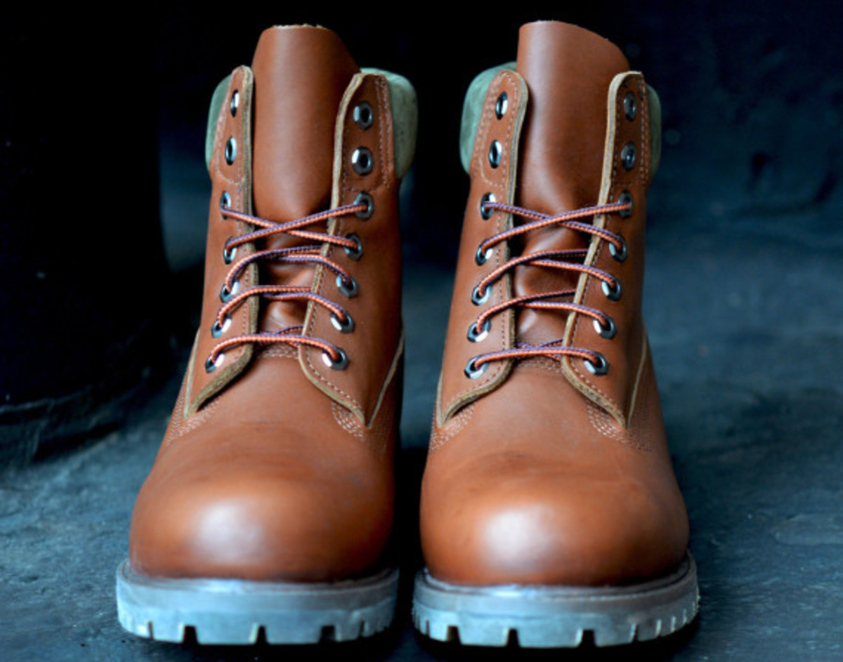 mobb-deep-timberland-level-61-boots-03