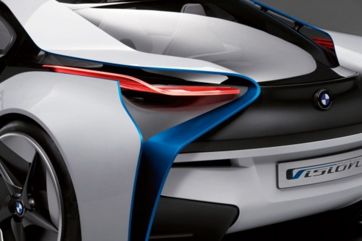 bmw-vision-concpet9