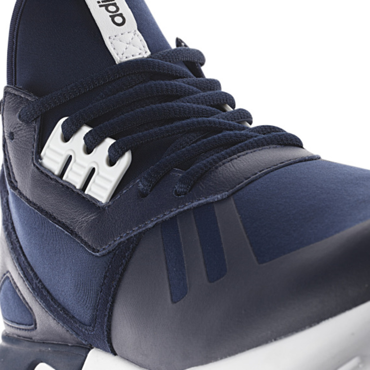 adidas Originals Tubular Runner - Fall/Winter 2014 - 9