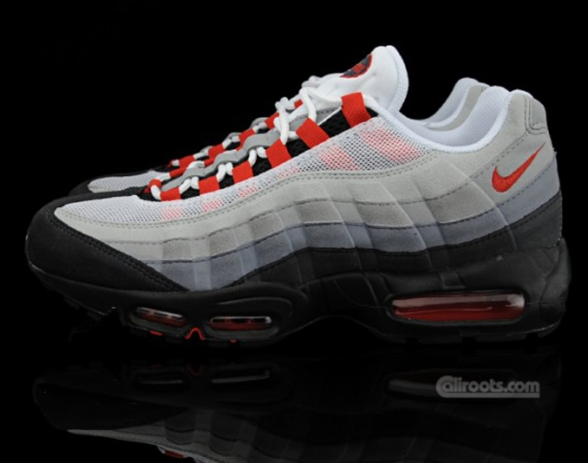 nike-air-max-95-am95-sport-red-609048-165-02