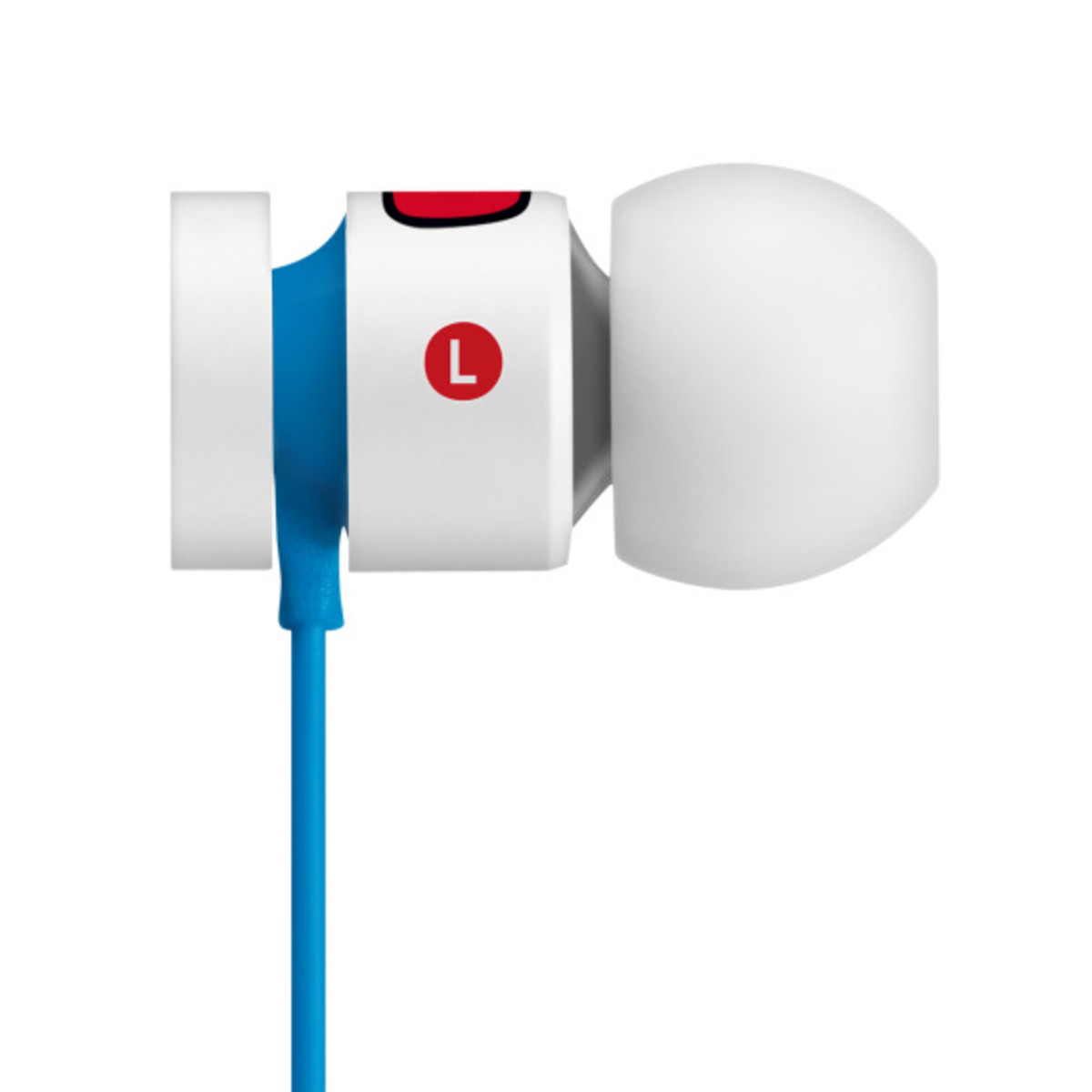 Beats by Dr. Dre x Hello Kitty - 40th Anniversary urBeats Earphones - 7