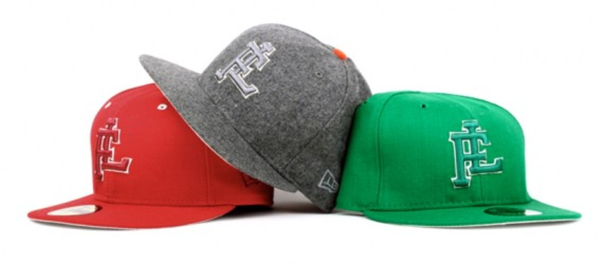 fatlace-x-new-era-fitteds-1