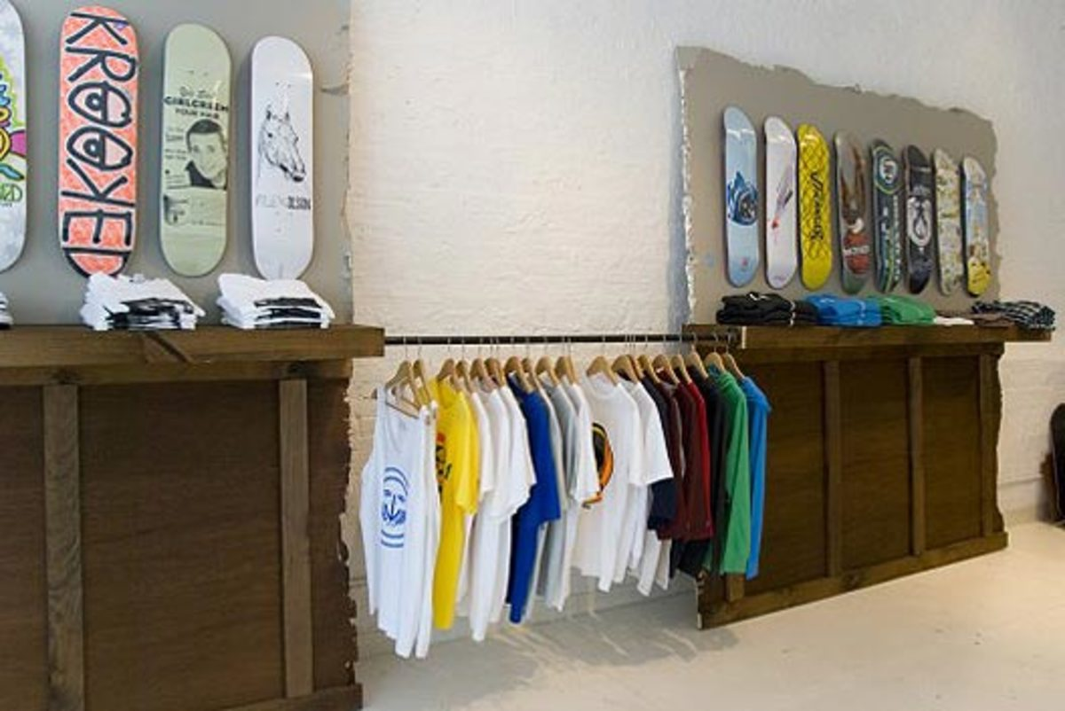 quiksilver_pop_up_2
