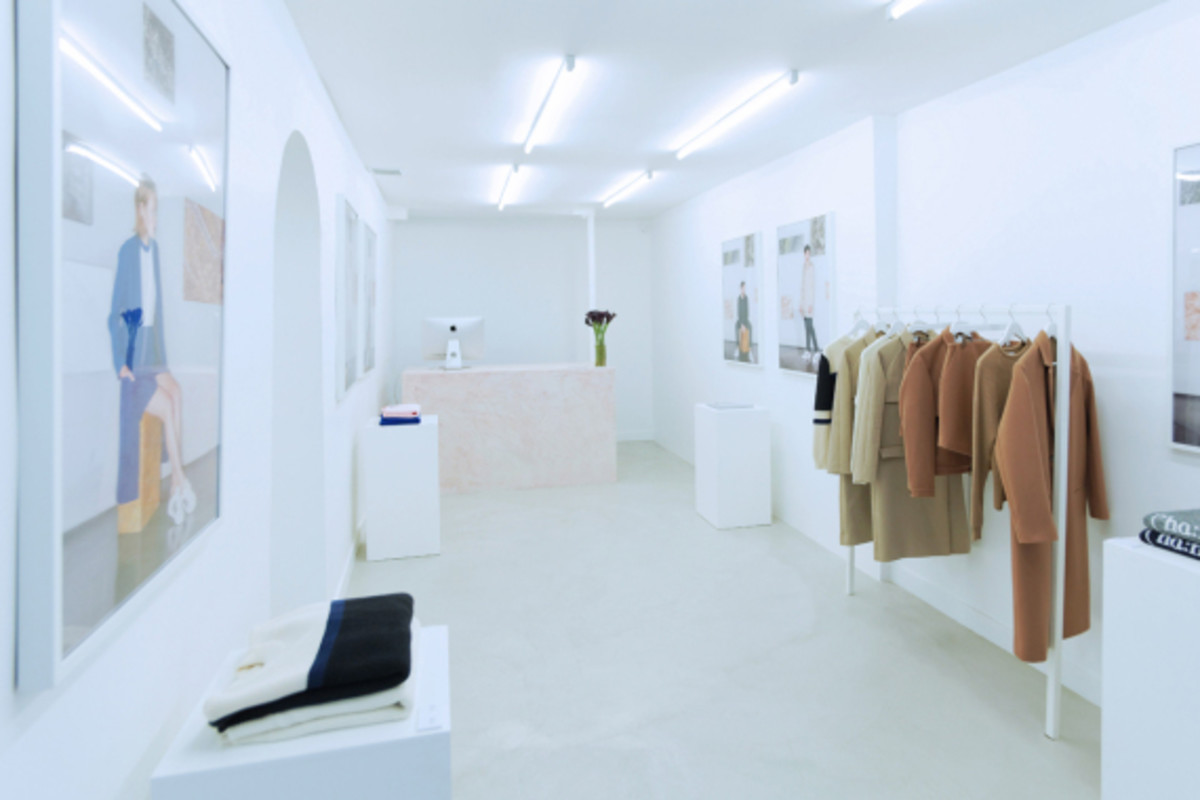 harmony-paris-store-inside-look-03