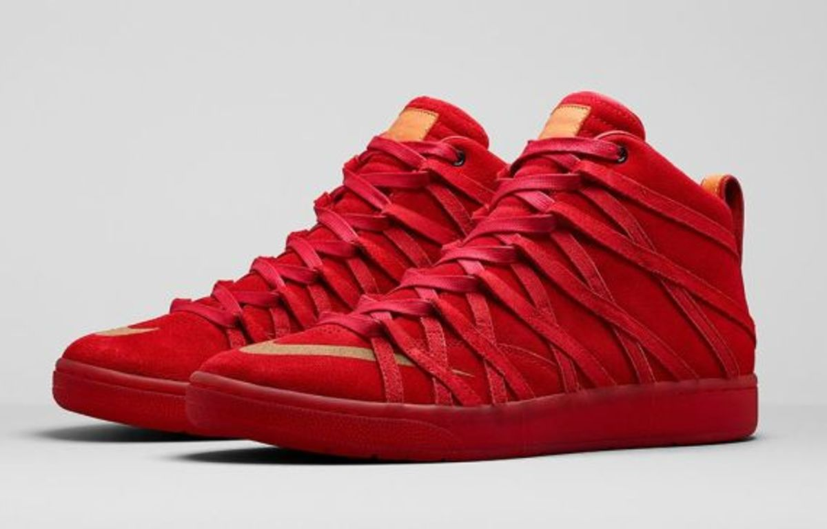 nike-kd-7-lifestyle-challenge-red-05