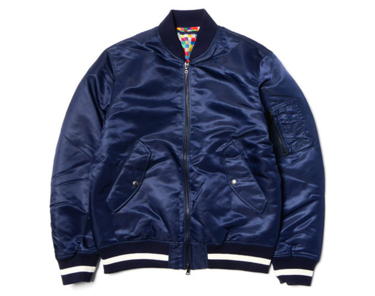 uniform-experiment-lightweight-ma-1-jacket-01