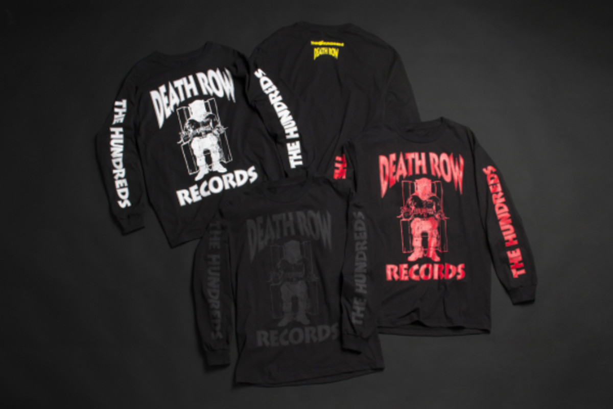 the-hundreds-death-row-records-capsule-collection-05