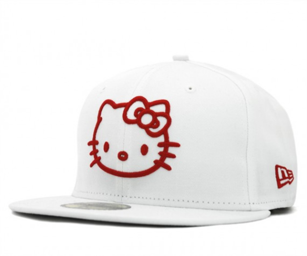 hello-kitty5